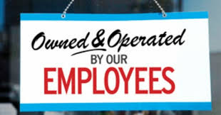 employee-ownership